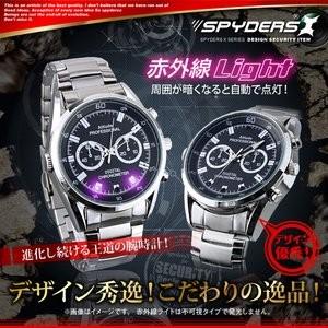 spydersx-w790