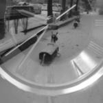 小型カメラ長時間録画