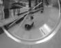 小型カメラの長時間録画対応機種とその方法とは